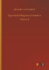 Equinoctial regions of america