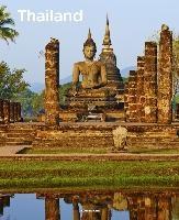 Fröhlich, h: thailand