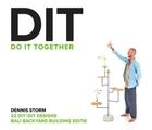 DIT. Do it together