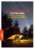Charmecampings Duitsland