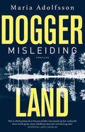 Doggerland - Misleiding