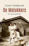 De Molukkers