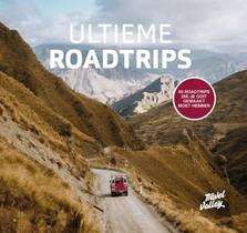 Ultieme roadtrips