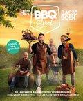 Het BBQSTREET Basisboek