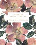 Moeders Memory Journal
