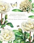 Grootmoeders Memory Journal