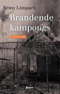 Brandende kampongs (compacte editie)