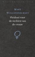 Pleidooi voor de rechten van de vrouw