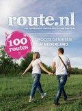 route.nl Groots Genieten in Nederland Wandelen