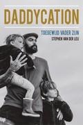 Daddycation