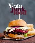 Vega junkfood