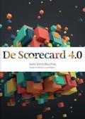 De Scorecard 4.0