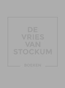 Disney groot verhalenboek frozen 2