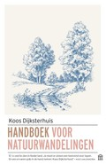 Handboek voor natuurwandelingen