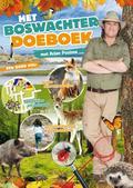Boswachter doeboek met Arjan Postma