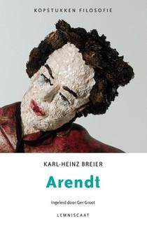 Arendt