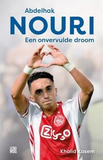 Abdelhak nouri