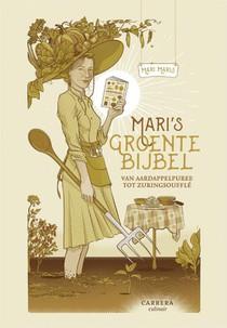 Mari's groentebijbel