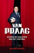 Van Praag