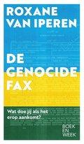De genocidefax