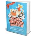 Stuff Dutch moms like