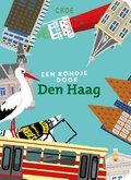 Een rondje door Den Haag