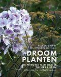 Droomplanten