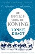 De brief voor de koning ( Geef een boek cadeau )