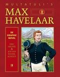 Max Havelaar - de graphic novel