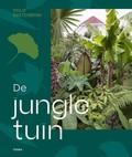 De jungletuin