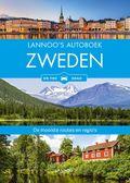 Zweden on the road