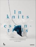 Ln Knits Essentials