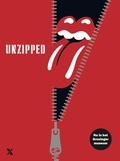 The Rolling Stones: Unzipped