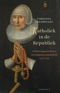 Katholiek in de Republiek