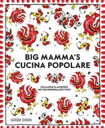 Big mamma's cucina popolare