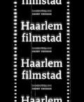 Haarlem Filmstad