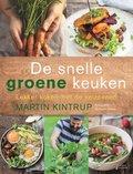 De snelle groene keuken