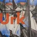 De schilders van Urk