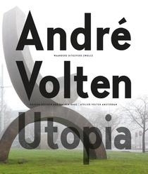 André volten - utopia