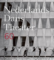 Nederlands dans theater 60