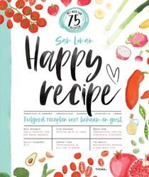 Happy recipe