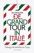 De Grand Tour in Italië