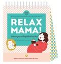 Relax mama zwangerschapskalender