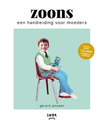 Zoons