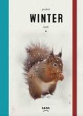 Pocket Winterboek