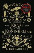 Kraai & Koninkrijk