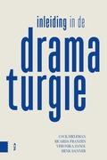 Inleiding in de dramaturgie