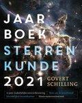 Jaarboek Sterrenkunde 2021