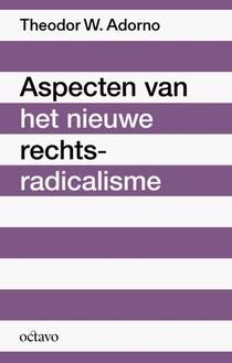 Aspecten van het nieuwe rechts-radicalisme