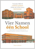 Vier namen één school